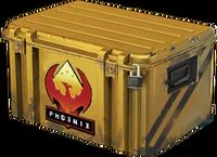 Skrzynia Operacji Phoenix