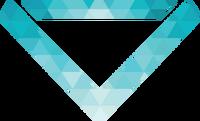 Vault.gg - logo