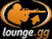 Lounge Gaming - logo