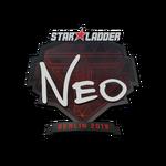 NEO Berlin'19