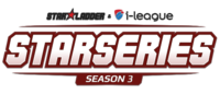 StarLadder i-League StarSeries Season 3