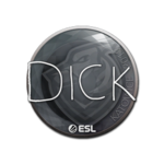 DickStacy Katowice'19