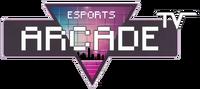 ESportsArcadeTV Cup