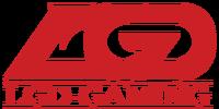 LGD Gaming - logo