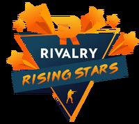 Rivalry.gg Rising Stars