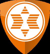 Team expert - logo