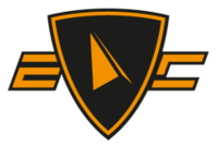 E-Corp Bumpers - logo