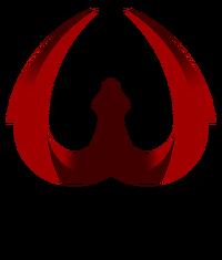 Team Wild - logo