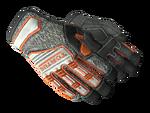 Rękawiczki specjalistyczne Fundament