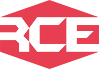 Recursive eSports - logo