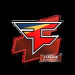FaZe Clan - Atlanta'17