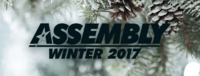 Assembly Winter 2017