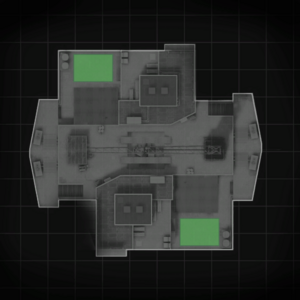 Dizzy - radar
