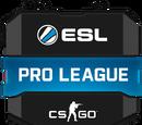 ESL Pro League Season 7