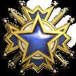Medal za służbę 2019 Poziom 3