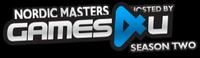 Nordic Masters 2016