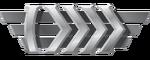Silver Elite - Skrzydłowy
