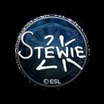 Stewie2k (Folia) Katowice'19