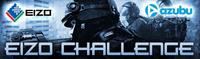 EIZO Challenge 2014