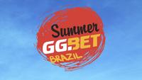 GG.BET Summer Brazil