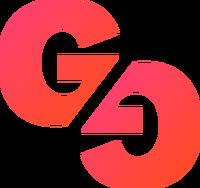 Genuine Gaming - logo