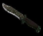 Nóż Bowie Forest DDPAT