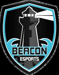 Beacon eSports - logo