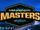 DreamHack Masters Malmö 2017