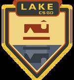Kolekcja Lake