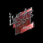 Lucas1 Boston'18