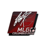 Fox MLG Columbus'16