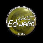 Edward Katowice'19