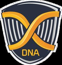GameplayDNA - logo