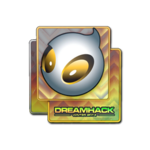 Team Dignitas (Holo) DreamHack Winter 2014