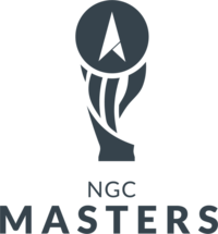 Nordish Gaming Convention Masters 2017