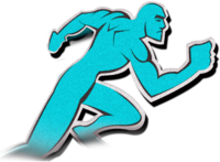 Rush - logo