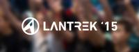 Lantrek 2015