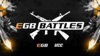 EGB Battles