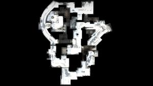 Royal - mapa