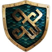 XGame.kz - logo