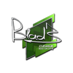 B1ad3 Boston'18