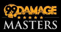 99Damage Masters