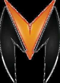 Clan-Mystik - logo