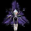 Diamentowa odznaka Operacji Shattered Web