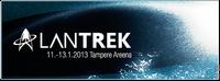 Lantrek 2013