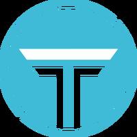 Temp.no - logo