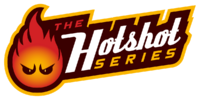 The Hotshot Series