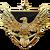 Generał brygady Poziom 36