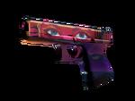 Glock-18 Moda