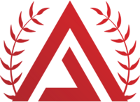 Team Ancient - logo